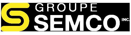 Groupe Semco Inc. - Spécialistes de la fondation et du terrassement Laurentides