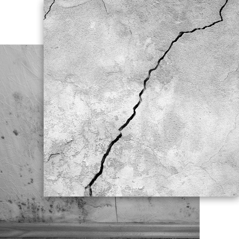 groupe semco expert en reparation de fissure laurentides